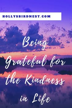Kindness can change lives not only for the receiver but for the giver. There are so many days when that little bit of kindness we all are grateful for! Positive Outlook, Positive Vibes, Feeling Frustrated, Books For Moms, Having Patience, Wellness Quotes, Practice Gratitude, Pregnancy Care, Gratitude Quotes