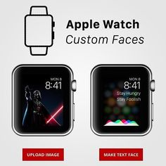 Browse and make beautiful Apple Watch Faces  Check website link in bio  #applewatch #applewatchface #applewatchfaces #applewatchcustomfaces #wallpaper #applewatchwallpaper #watchface #watchos2 #watchos #apple #applestore #appstore #iphone #iphone5 #iphone5s #iphone6 #iphone6plus #iphone6s #iphone6splus #ipad #iphoneonly #applewatchsport #applewatchedition