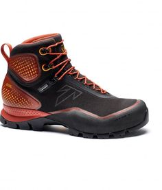 Let Your Personality Shine Through with Forge Tecnica Hiking Boots Tecnica has b Best Hiking Boots, Hiking Boots Women, Men Hiking, Hiking Shoes, Hiking Gear, Running Shoes, Ski Boots, Winter Boots, Hiking Fashion