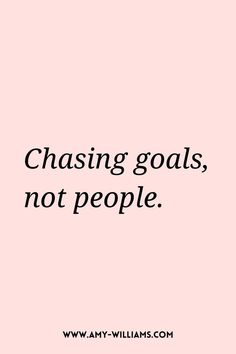 30 Empowering Quotes for Boss Babes - Amy Williams Motivational Quotes For Women, Positive Quotes, Inspirational Quotes, Powerful Women Quotes, Strong Women Quotes Strength, Empowering Women Quotes, Boss Babe Quotes, Badass Quotes, Women Boss Quotes