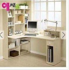 íróasztal | ... asztal íróasztal íróasztal faragott fehér fa asztalok speciális