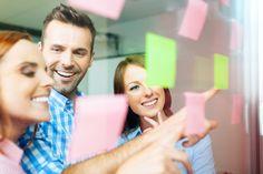 6 Proven Project Management Team Communication Strategies - CIO