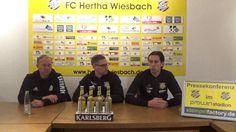 #PK #FC #Hertha #Wiesbach #vs. #FC 08 #Homburg  #Saarland Endstand 0:2 (0:2) #Oberliga Rheinland-Pfalz/Saar #vom 21.10.17 #Neunkirchen #Saarland http://saar.city/?p=78047
