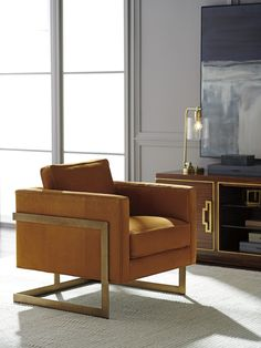 Lexington Home Brands offers a wide array of upscale home furnishings and furniture from Lexington and Tommy Bahama. Upscale Furniture, High Quality Furniture, Contemporary Furniture, Luxury Furniture, Furniture Design, Furniture Ideas, Apartment Furniture, Dining Room Furniture, Lexington Home