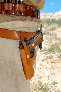 1911 Holster, Holsters, Leather Holster, Leather Projects, Leather Working, Guns, Weapons Guns, Revolvers, Weapons