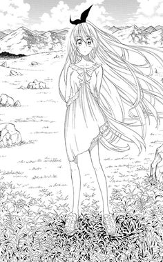 Nisekoi, Manga Anime Girl, Anime Art, Anime Girls, Naoshi Komi, Masamune Kun No Revenge, Fanart, Naruto E Boruto, Manga Artist