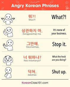 Top 25 Useful Korean Phrases Are you a Korean learner? Well, then these 25 Korean phrases are the ones you MUST learn. They are the most useful and basic phrases. Korean Slang, Korean Phrases, Korean Quotes, Greek Phrases, Common Phrases, Learn Basic Korean, How To Speak Korean, Learn Chinese, Korean Words Learning