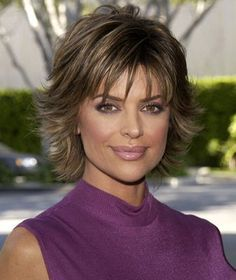 Pictures & Photos of Lisa Rinna
