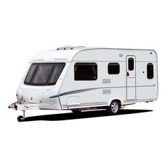 Caravan Windows - Commercial Vehicles Glass And Sliding Windows