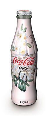 Coca-cola y los diseñadores españoles   DeModa.es