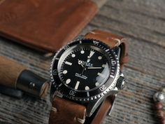 Image result for dive watch band
