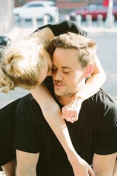 dating naispuolinen psykologi