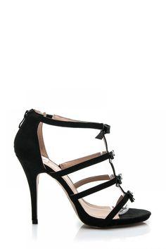 Sandals model 53511 Zoki. Size Insole lenght    35 23 cm   36 23.5 cm   37 24 cm   38 24.5 cm   39 25 cm   40 26 cm   41 26.5 cm