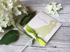 Gastgeschenke - Gastgeschenke zur Hochzeit mit Lollies Brautpaar - ein…