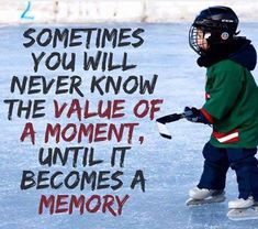 57 trendy sport quotes hockey so true Wise Quotes, Great Quotes, Motivational Quotes, Inspirational Quotes, Quotes For Kids, Quotes To Live By, Quotes Children, Child Smile Quotes, Sport Quotes
