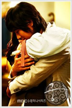 Goong/Princess Hours Korean Drama Stars, Korean Drama Movies, Korean Dramas, Princess Hours Thailand, Korean Tv Series, Thai Princess, Emergency Couple, Goong, Drama Film