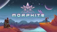 Morphite Review