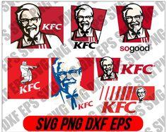 Logo Brand Bundle 10 Ideas In 2020 Logo Branding Logos Svg