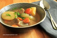 teleshko-vareno-bulgarian-beef-soup