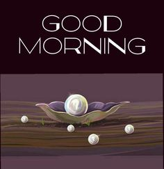 """good morning images with love quotes """" Morning Prayer Quotes, Good Morning Inspirational Quotes, Morning Greetings Quotes, Good Morning Quotes, Cute Good Morning, Good Morning Flowers, Good Morning Picture, Good Morning Images, Gud Morning Wishes"""