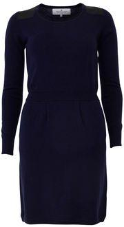 Designers Remix Frontdress kjole