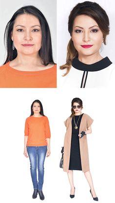 http://diply.com/creativetutorials/article/russian-stylist-makeovers-women