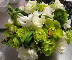 @flowerschoolnyc