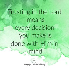 The Joyful Christian Ministry. My desire is to encourage those who seek a deeper relationship with Our Lord Jesus Christ. Facebook Sign Up, Quotes Inspirational, Joyful, Ministry, Trust, Encouragement, Mindfulness, Christian