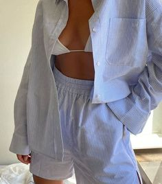 Adrette Outfits, Casual Outfits, Fashion Outfits, Womens Fashion, Fashion Tips, Fashion Essentials, Spring Outfits, Fashion Ideas, Beauty And Fashion