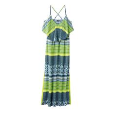 Find a great selection of women's clothing at Avon. With bottoms, tops, dresses, sleepwear and more, Avon carries a complete collection in different styles. Avon Fashion, Fashion Deals, New Fashion, Fashion Online, Fashion Beauty, Womens Fashion, Dress Fashion, Day Dresses, Summer Dresses