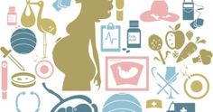 Read the full article on HerFamily.ie: Trying to get pregnant? There's an app for that. Here's 5 to try Trying To Get Pregnant, Getting Pregnant, Health Icon, Baby Health, Mother And Baby, Fertility, Kids Rugs, How To Get, Apps