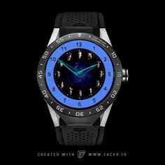 1feea1e00ab2 94 Desirable watch design images
