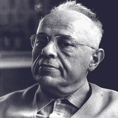 Stanislaw Lem Adam Jackson, Great Thinkers, Writers And Poets, John Green, Sci Fi Art, Book Authors, Science Fiction, Portrait, Face