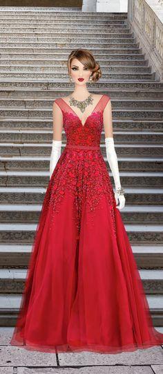 Covet Fashion, Women's Fashion, Fashion Design, Maxi Gowns, Fashion Games, Fashion Sketches, Designer Dresses, Stylists, Dress Up
