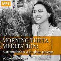 Morning Theta Healing Meditation by Bourgeon on SoundCloud