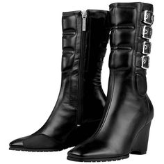 Google Image Result for http://www.nestreetriders.com/forum/attachments/dealer-vendor-product-reviews/27555d1330440443-ladies-boots-pillion-2007_icon_womens_bombshell_boot_black.jpg
