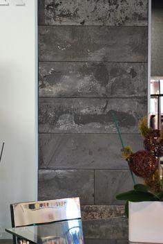Peau de béton - Onyx Concrete panels   Peau de Béton™   Pinterest ...
