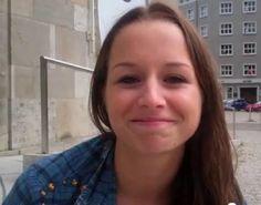 GZSZ – Tanja Seefeld alias Senta-Sofia Delliponti steigt aus
