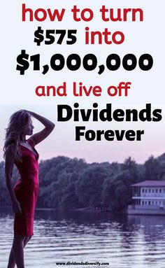 Retirement Money, Early Retirement, Investment Tips, Investment Portfolio, Money Tips, Money Saving Tips, Work From Home Careers, Dividend Investing, Dividend Stocks