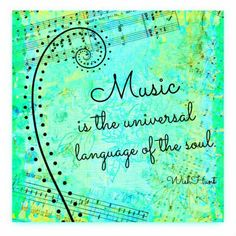 90 Best Music Gives A Soul To The Universe Images Music Song