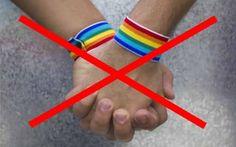 KIBLAT.NET – Perilaku LGBT hakikatnya adalah penyimpangan penyaluran seksual yang menginginkan kenikmatan seks semata. Persoalan ini berawal saat Barat dalam memandang hakikat naluri seksual (gharizah nau') yang Allah karuniakan pada manusia. Barat memandang, naluri seksual tujuan nya semata untuk kenikmatan seks. Bukan untuk kelangsungan keturunan seperti dalam pandangan Islam. Bagi dunia Barat, naluri seksual ini …