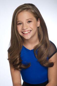Hi I'm Mackenzie!! I'm 13 and single. My Bestie is Brynn and Maesi!!! I love to dance!! I love the Beach!!