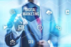 Three Networks is one of the best Digital Marketing companies in Mumbai. We offer complete internet marketing services for your website and business. Digital Marketing Strategy, Digital Marketing Trends, Viral Marketing, Internet Marketing, Online Marketing, Marketing Strategies, Media Marketing, Marketing Companies, Content Marketing