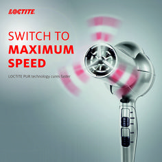 #Kampagne #Henkel #Loctite #WindEnergy #KeyVisual