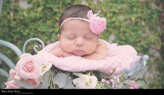 miami newborn photographes-newborn photography-miami photographers-miami photography-newborn-mommy to be-expecting-maternity-unique-uds photo-unique design studios-miami-south florida-19
