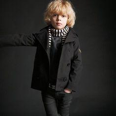 great kids clothing - paris