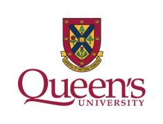 School: Another possible option for a university is Queen's to study business.
