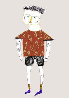 fashion illustration, fashion illustrator, art, character design, artwork, drawing, designer,