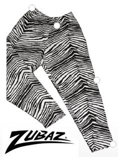 """Is there anything that screams """"early 90's"""" more than Zubaz pants???  My dad had a pair, I think they were multi colored with red hues."""