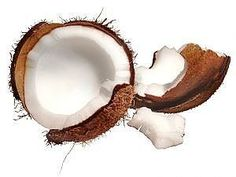 How to eat coconut oil!